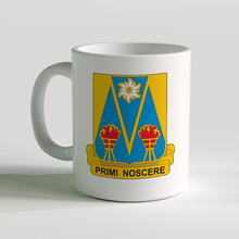303rd Military Intelligence BN Coffee Mug, 303rd Military Intelligence Battalion
