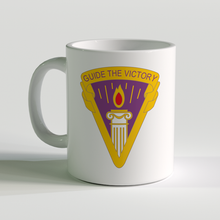 354th Civil Affairs Brigade Coffee Mug, us army civil affairs, 354th civil affairs brigade, us army coffee mug