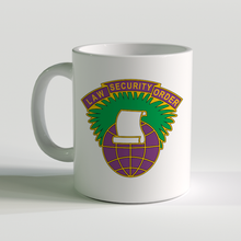 360th Civil Affairs Brigade Coffee Mug, US Army Civil Affairs, 360th civil affairs brigade, US Army Coffee Mug
