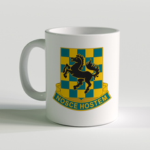 532nd Military Intelligence BN Coffee Mug, 532nd Military Intelligence Battalion