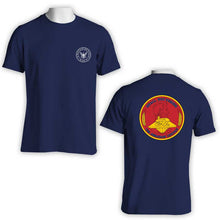 USS Abraham Lincoln T-Shirt, CVN 72, CVN 72 T-Shirt, US Navy Apparel, US Navy T-Shirt
