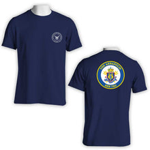 USS Annapolis T-Shirt, SSN 760, SSN 760 T-Shirt, US Navy Apparel, US Navy T-Shirt