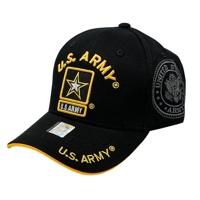 Army Baseball Hat