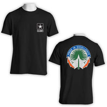 108th Signal Corps Battalion, US Army Signal Corps, US Army T-Shirt, US Army Apparel, Pride in excellence
