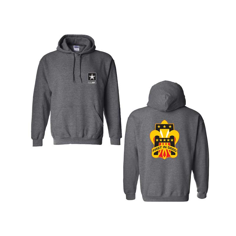 1st Field Army Sweatshirt