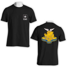 1st Transportation Battalion, US Army 1st Transportation Bn, US Army T-Shirt, US Army Apparel, First and finest