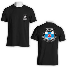 314th Military Intelligence Bn, US Army Military Intelligence, US Army T-Shirt, US Army Apparel, Sapientia Et Veritas