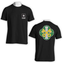 93rd Military Police Bn, US Army Military Police, US Army Apparel, US Army T-Shirt