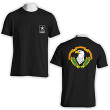 US Army T-Shirt, Army Acquisition Support Center T-Shirt, US Army T-Shirt