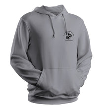 USMC Grey Sweatshirt