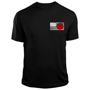 Firefighter First Respo Firefighter t-shirt, first responder apparel, firefighter apparel, firefighter first responder