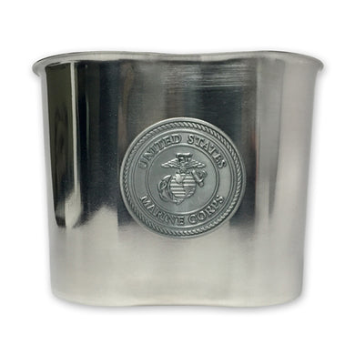 USMC Marine Corps Canteen Cup