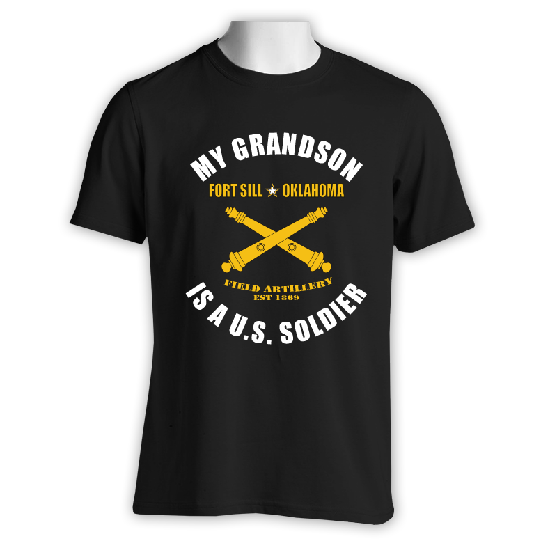 Army Family Day Shirts