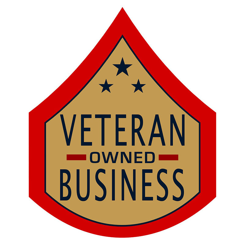 USMC Veteran Owned Business