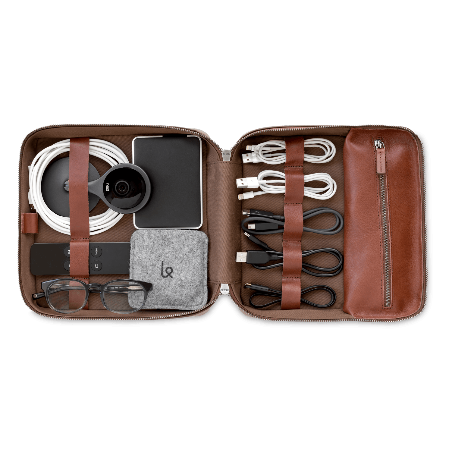 TECH DOPP KIT 2