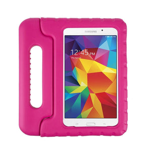"Samsung Galaxy Tab 4 - 7.0"" (T230 T235) Children's Case"