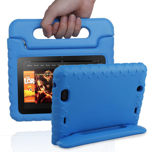 "Amazon Fire 7"" Children's Case"