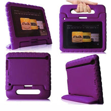 "Load image into Gallery viewer, Amazon Fire 7"" Children's Case"