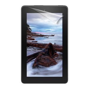 "Amazon Fire 7"" Film Screen Protector"