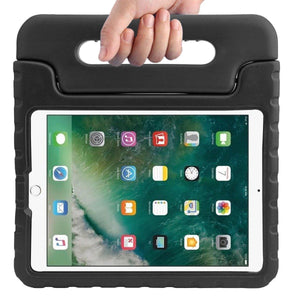iPad Mini 4  Children's Case