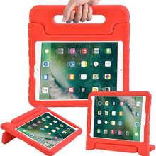Load image into Gallery viewer, iPad Mini 4  Children's Case