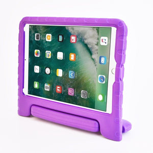 iPad 9.7 (2017/2018) Children's Case
