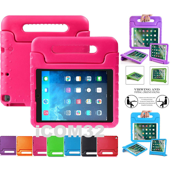 iPad Mini 1, 2 and 3 Children's Case