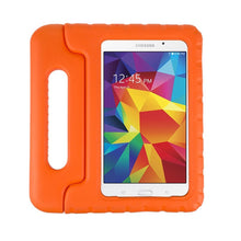 "Load image into Gallery viewer, Samsung Galaxy Tab A6 10.1"" (T580 T585) Children's Case"