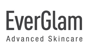 EverGlamCosmetics