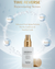 EverGlam TIME REVERSE™ Rejuvenating Serum