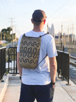 Anjat Backpack