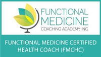 Health coach certificate badge web x450 progressive png