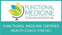 Health coach certificate badge web x450 progressive png 400x min