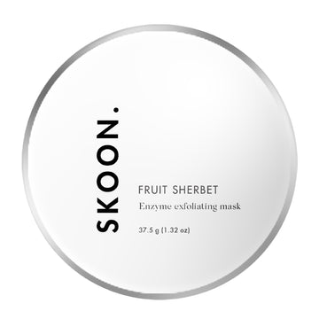 Mask | Fruit Sherbet Exfoliating