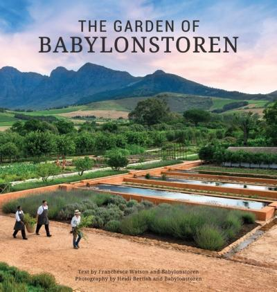 The Gardens of Babylonstoren
