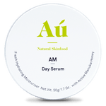 AM Day Serum Face AU 50g