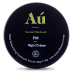 PM Night Crème Face AU 50g