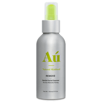 Cleanser | Remove Face AU 100ml