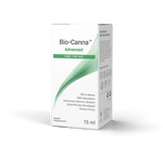 Bio-Canna Supplements COYNE HEALTHCARE Advanced 15ml