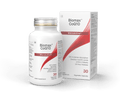 CoQ10 | Biomax Microactive