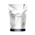 BioPure Collagen Protein®