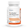Bone Builder® | Magnesium