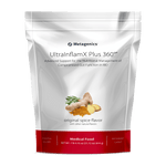 UltraInflamX® Plus 360 Supplement METAGENICS