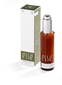 Hyaluronic Serum Face ESSE 30ml