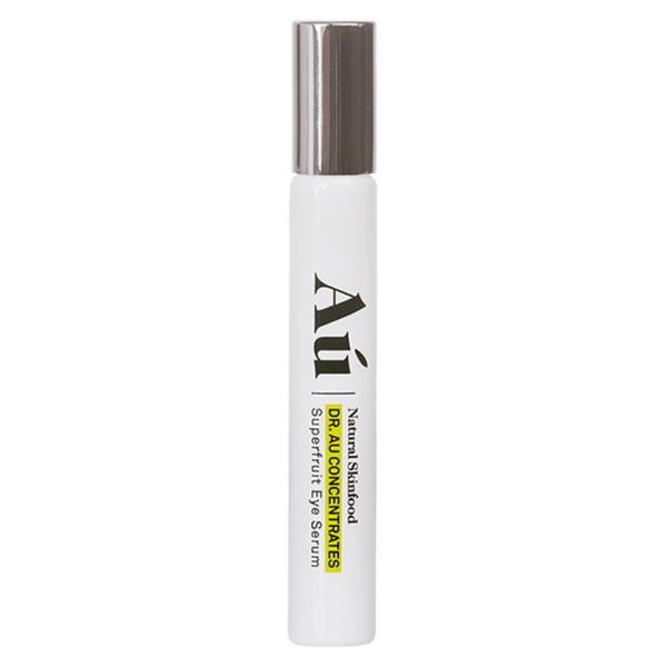 Dr. Au Superfruit Eye Serum Face AU 10ml