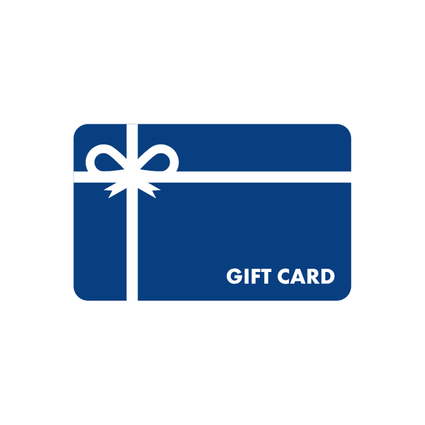 Gift Card Gift Card MY DNA CHOICES. 350.00