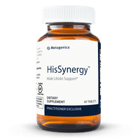 HisSynergy™