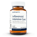 Inflavonoid | Intensive Care