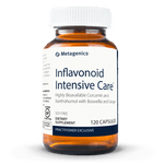 Inflavonoid® | Intensive Care®