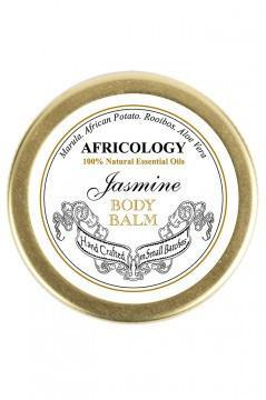 Jasmine and Ylang Ylang: Challenges feelings of low self-esteem and encourages self-acceptance. Jasmine, a scent familiar and welcoming, is great for creating feelings of happiness, peace, confidence, creativity, and combating apathy, loneliness, depression, stress, restlessness and burn-out